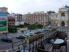 Большой_балкон