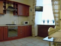 Кухня_фото_2
