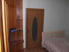 Комната1_ оформление1