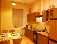 Кухня_ фото1