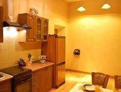 Кухня_ фото2