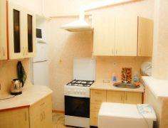 Кухня_фото1