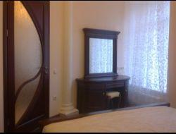 Спальня_фото2