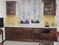 Кухня-столовая_фото1