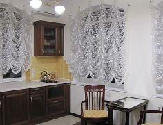 Кухня-столовая_фото2