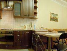 Зона_кухни
