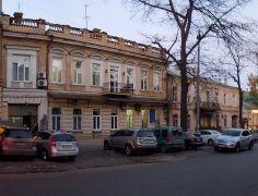 Переулок_Некрасова_4