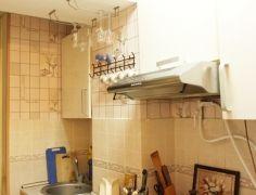 Кухня_фото2