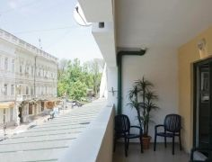 Балкон_фото1