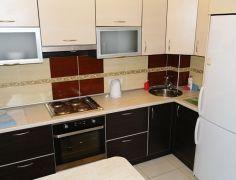 Кухня-студия_фото6