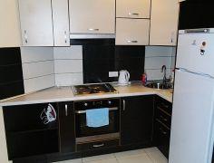 Кухня_фото3