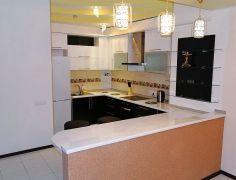 Кухня_студия_фото3