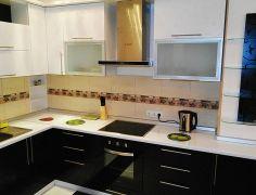 Кухня_студия_фото5