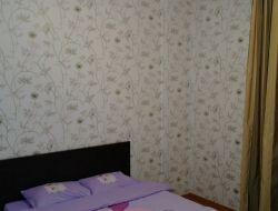 Спальня1_фото1