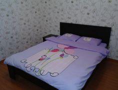 Спальня1_фото2