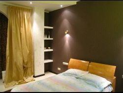 Спальня2_фото2