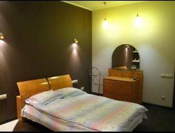 Спальня2_фото1
