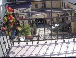 9-балкон
