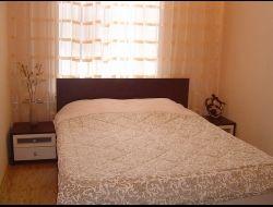 4-спальня