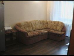 Гостиная_диван