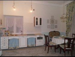 Кухня-студия_фото1