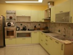 Кухня-студия_фото2