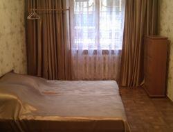 IMG_20121129_124511