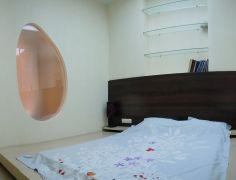 Спальня взрослая