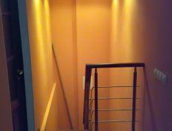 Лестница_фото_2