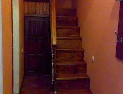 Лестница_фото_1